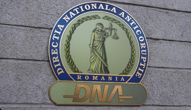 DNA îşi măreşte bugetul cu 120 de milioane de lei 2