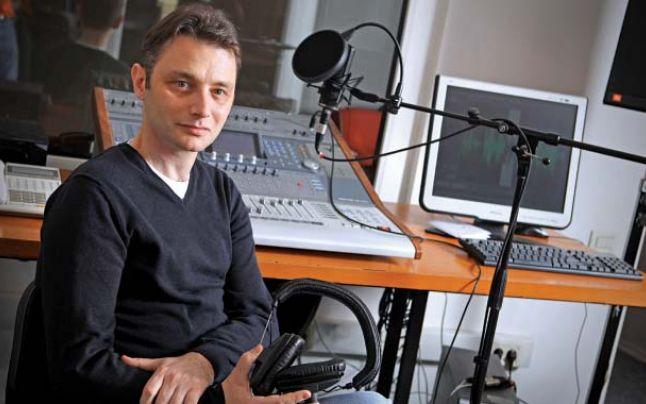 Noul ambasador al romaniei in Franta 2