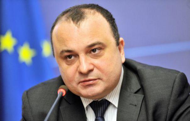 Secretarul executiv al PNL Radu Carp a subliniat luni că este necesară formarea cât mai rapidă a unui Guvern în Republica Moldova pentru continuarea parcursului european. 1