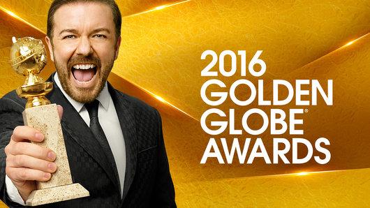 lista castigatorilor globului de aur