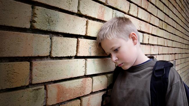 """""""Sănătatea mintală"""", noua materie ce ar trebui introdusă în învăţământul şcolar"""