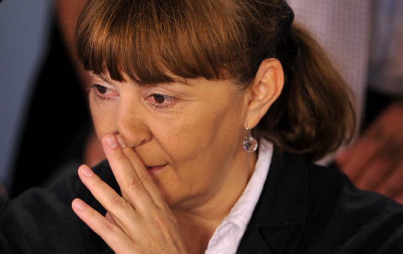 Dezvăluire explozivă în cazul SIPA: Monica Macovei a analizat documentele până la ora 2:00 noaptea