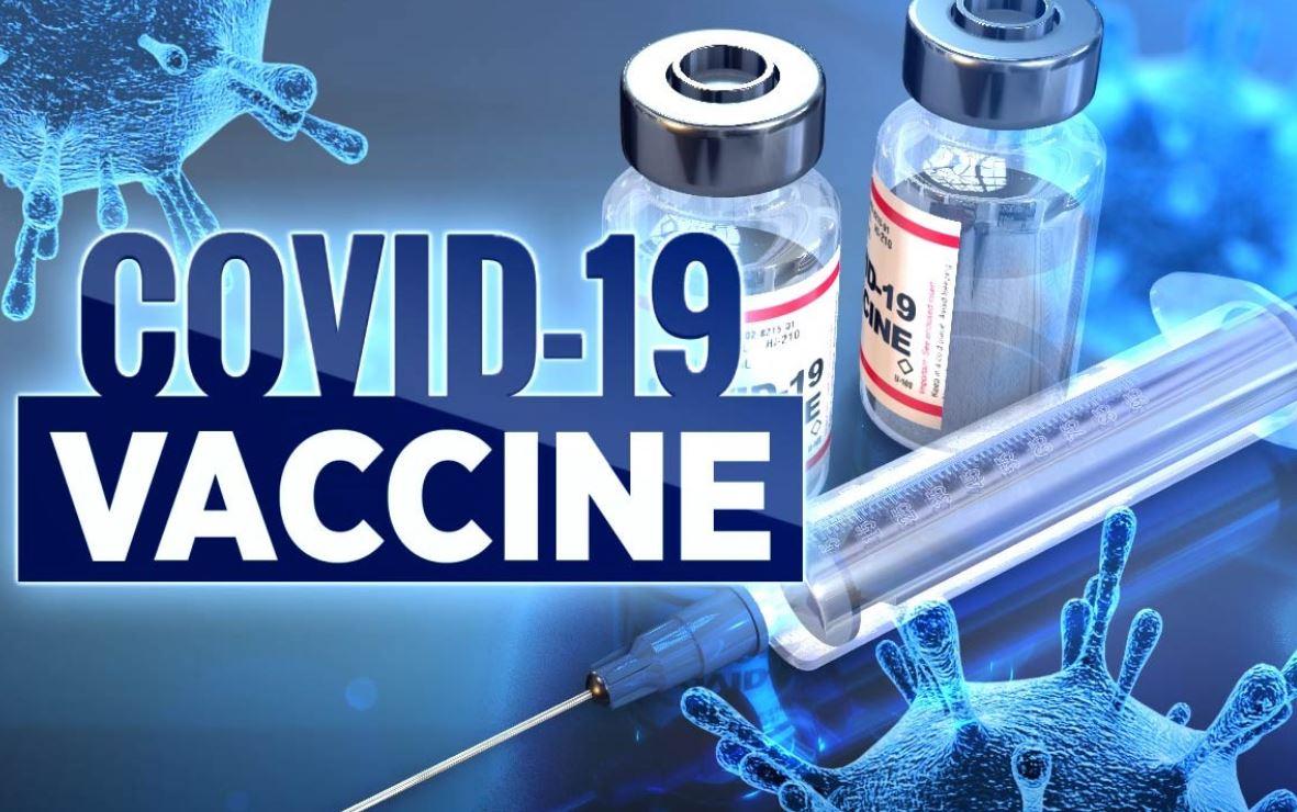 70% dintre profesori refuza vaccinul