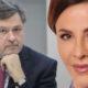 Adina Alberts despre Alexandru Rafila