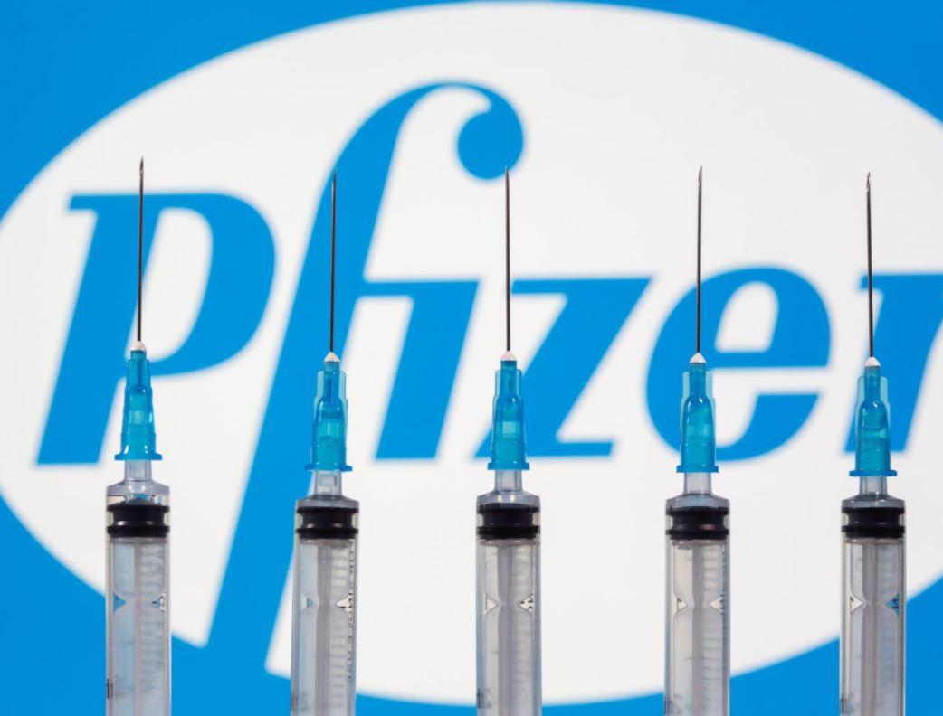 Autoritatile din Norvegia avertizeaza ca vaccinarea varstnicilor impotriva COVID-19 este prea riscanta