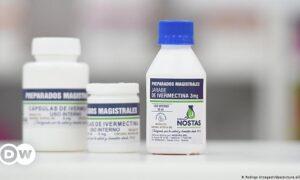 India dezvolta tratamentul anti COVID pentru mai putin de 3 dolari de pacient cu un medicament