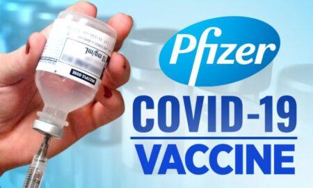 Peste 3000 de doctori romani, sponsorizati de Pfizer